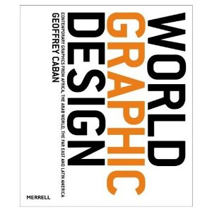 World graphic design